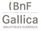 Gallica (BnF)