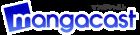 Mangacast