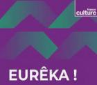 Euréka !