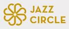 Jazz circle