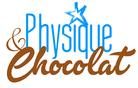Physique et chocolat