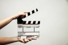 Cinéma, séries et télévision