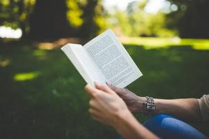 Langue, littérature et philosophie