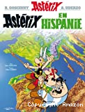 En Hispanie
