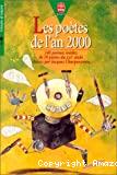 Poètes de l'an 2000 (Les)