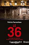 Le 36