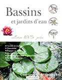 Bassins et jardins d'eau