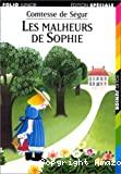 Malheurs de Sophie (Les)