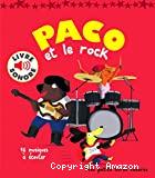 Paco et le rock