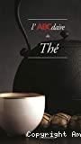 L' Abécédaire du thé