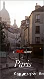 L'abécédaire de Paris