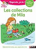 Les collections de Mila