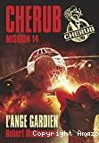 Cherub Mission t.14