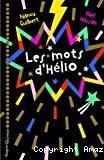 Les mots d'Hélio