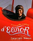 L'incroyable exploit d'Elinor