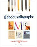 ABC du calligraphe (L')