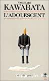 Adolescent (L')
