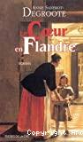 Le coeur en Flandre