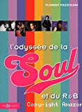L'odyssée de la Soul et du R & B