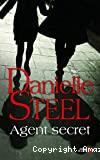 Agent secret
