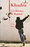 Sirènes de Bagdad (Les)