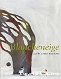 Blancheneige