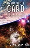 Le cycle d'Ender