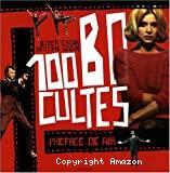 Cent (100) B.O. Incontournables