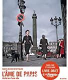 L' âme de Paris