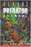 Aliens versus Predator : Eternal