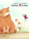 Arthur & Léna