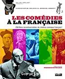 Les comédies à la française