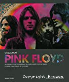 Collection Pink Floyd