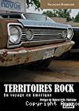 Territoires rock