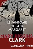 Le fantôme de Lady Margaret