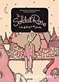 Le Soldat Rose à la fabrique de jouets