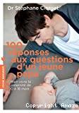 100 réponses aux questions du jeune papa