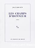 Champs d'honneur (Les)