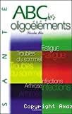 ABC des oligoéléments