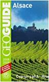 Alsace 2008/2009