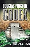Le codex