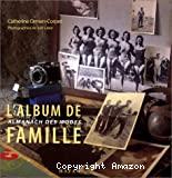 L'album de famille