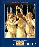Alessandro Botticelli 1444/45-1510