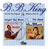 Singin'the blues + the blues