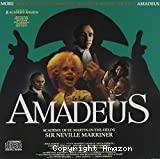 Amadeus vol 2
