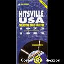 Hitsville U.S.A II vol 4