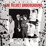 Best of the Velvet underground (The)