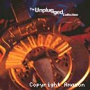 The unplugged collection 1