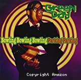Bowling bowling bowling bowling parking parking