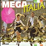 Mega italia vol.1